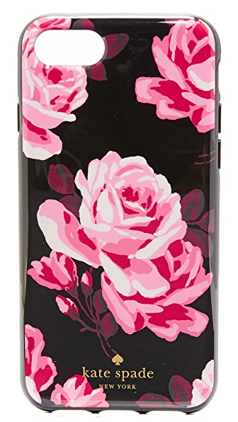 Kate Spade New York Rosa iPhone 7 Case