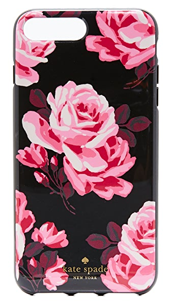 Kate Spade New York Rosa iPhone 7 Plus Case
