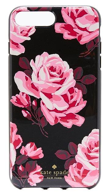 Kate Spade New York Rosa iPhone 7 Plus Case