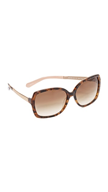 Kate Spade New York Darilynn Sunglasses
