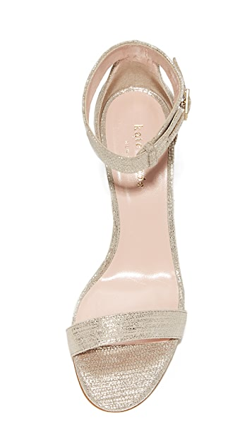 Kate Spade New York Ronia Wedges