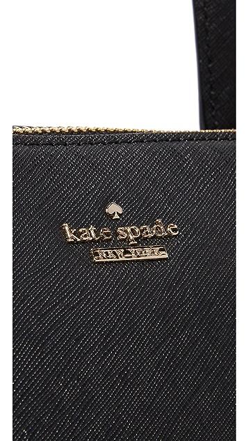 Kate Spade New York Cameron Street Lucie Tote