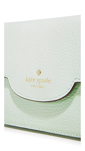 Kate Spade New York Joley Cross Body Bag