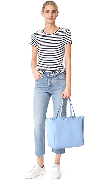 Kate Spade New York Rainn Tote
