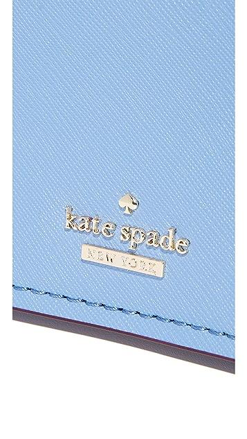 Kate Spade New York Cameron Street Small Dody Cross Body Bag