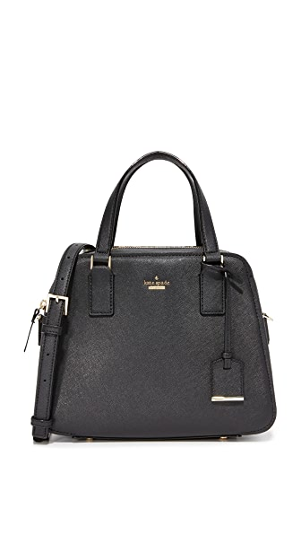Kate Spade New York Street Little Babe Bag
