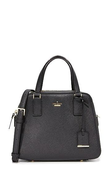 Kate Spade New York Cameron Street Little Babe Bag