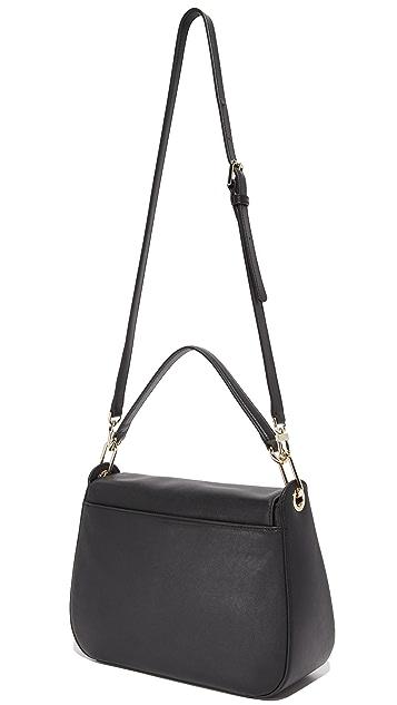 Kate Spade New York Darcy Shoulder Bag