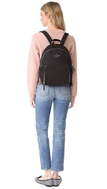 Kate Spade New York Watson Lane Hartley Backpack