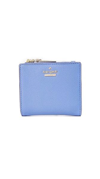 Kate Spade New York Adalyn Small Wallet