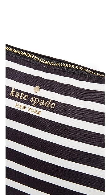 Kate Spade New York Watson Lane Maya Nylon Tote