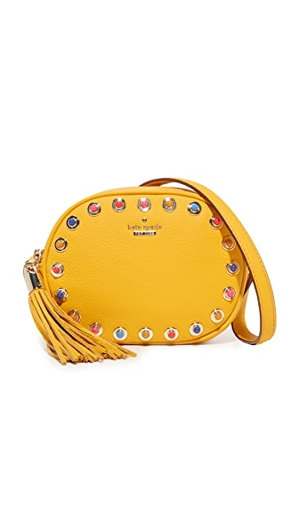 Kate Spade New York Tinley Camera Bag