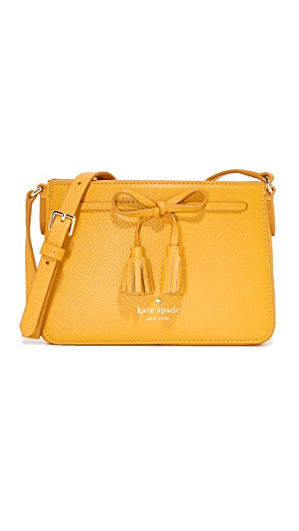 Kate Spade New York Eniko Cross Body Bag
