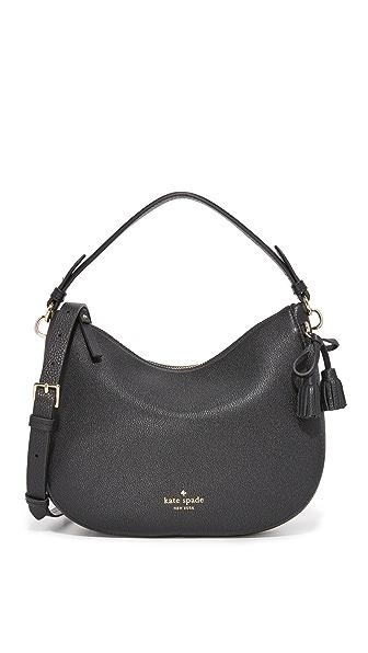 Kate Spade New York Small Aiden Hobo Bag