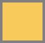 Saffron/Camel Tan