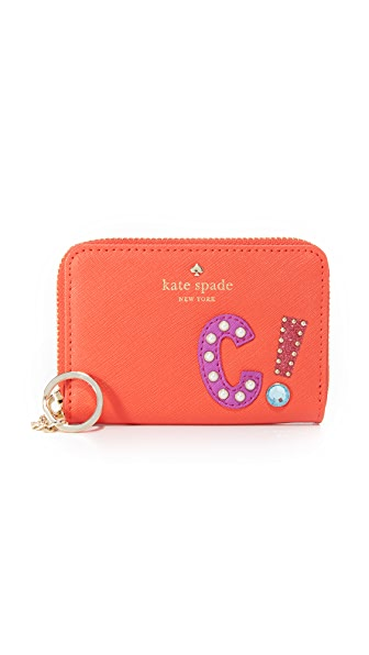 Kate Spade New York Cassidy Pouch