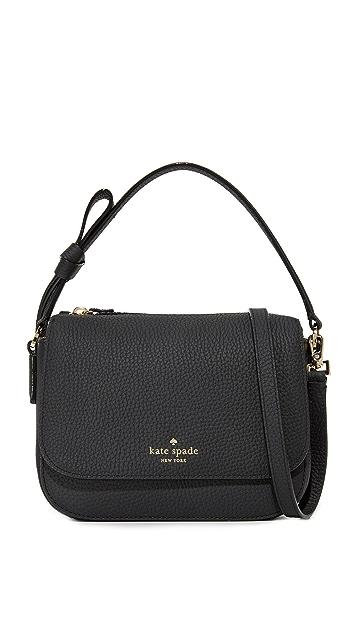 Kate Spade New York Alfie Cross Body Bag