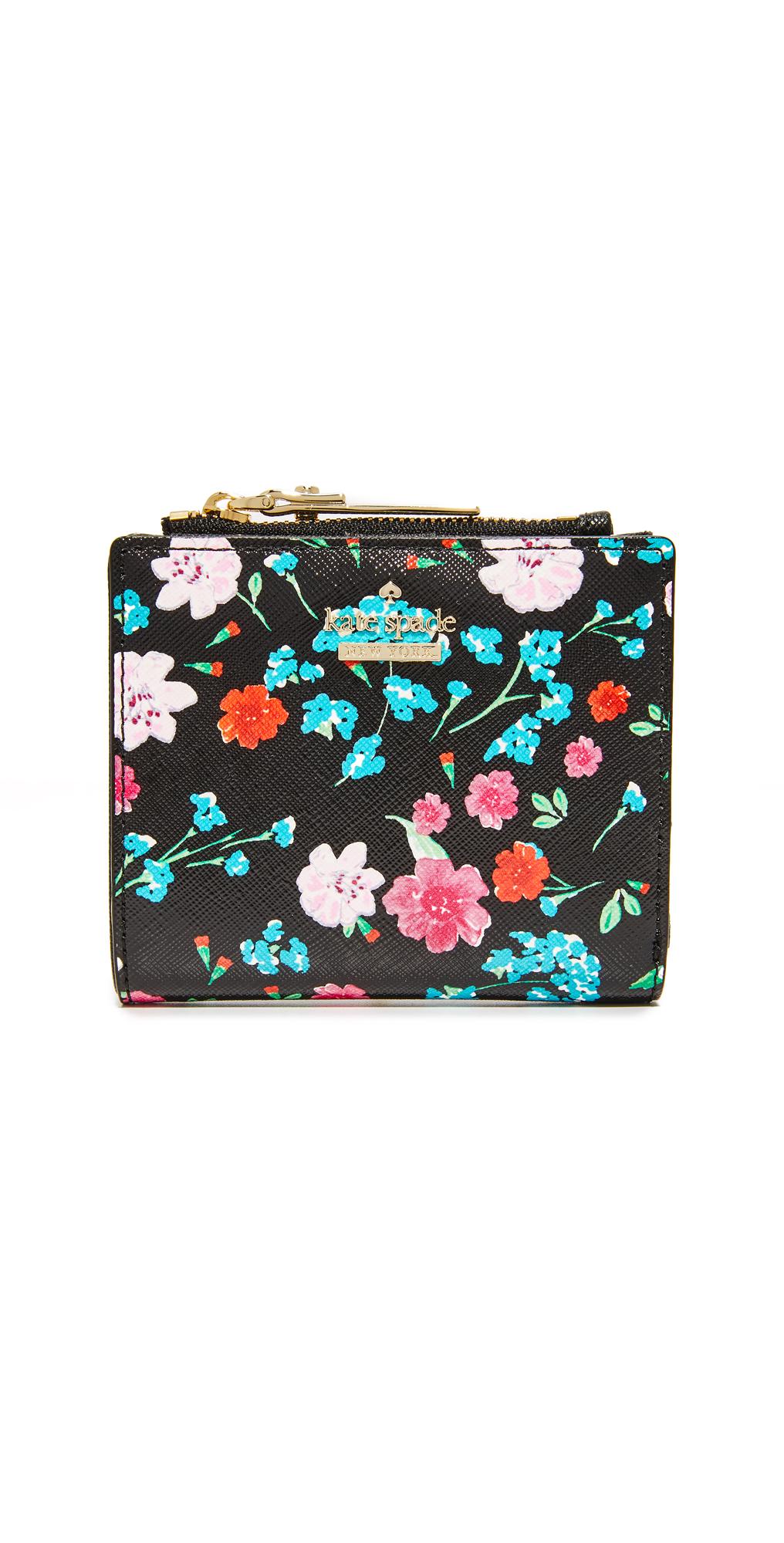 Adalyn Mini Wallet Kate Spade New York