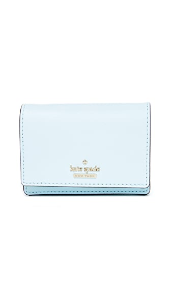 Kate Spade New York Beca Mini Wallet