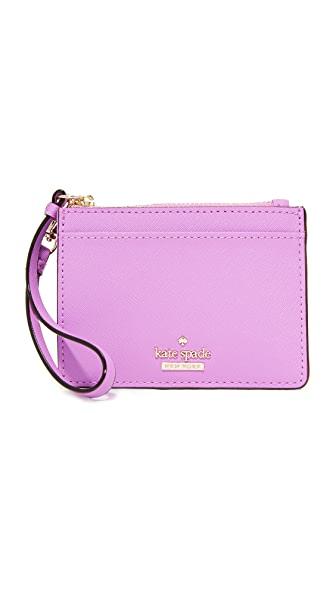 Kate Spade New York Mellody Wallet