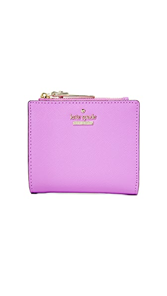 Kate Spade New York Adalyn Mini Wallet