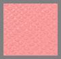 Yucatan Pink