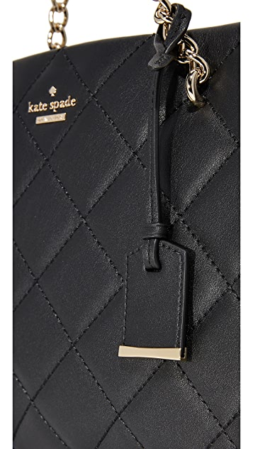 Kate Spade New York Small Phoebe Tote