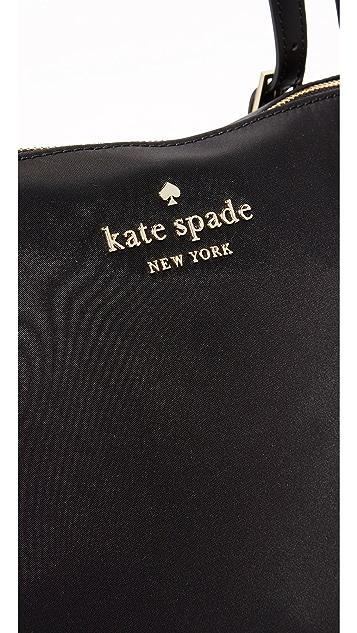 Kate Spade New York Watson Lane Small Maya Nylon Tote