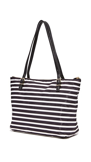Kate Spade New York Small Maya Tote