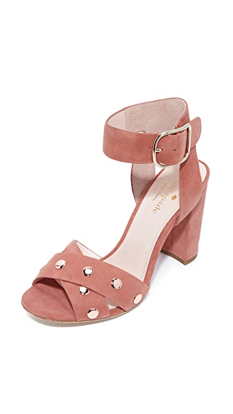 Kate Spade New York Oakwood Sandals