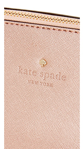 Kate Spade New York Maise Dome Satchel