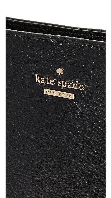 Kate Spade New York Mini Phoebe Cross Body Bag