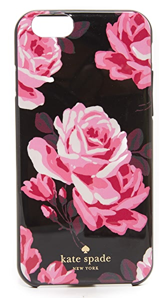 Kate Spade New York Rosa iPhone 6 / 6s Case