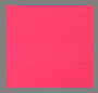 Tagine Pink