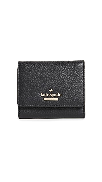 Kate Spade New York Jackson Street Jada Wallet
