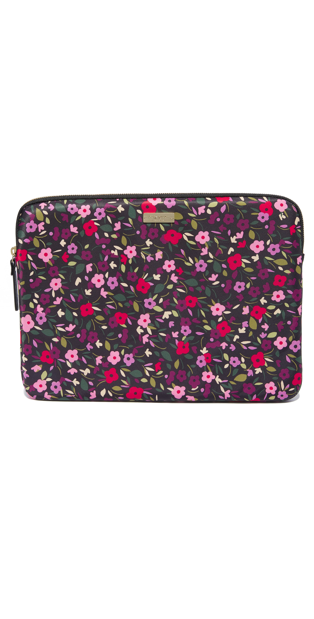 13 inch Boho Floral Laptop Sleeve Kate Spade New York
