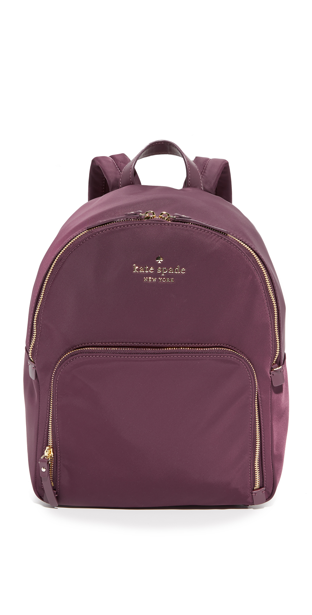 Hartley Backpack Kate Spade New York