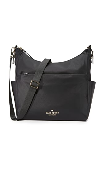 Kate Spade New York Noely Baby Bag