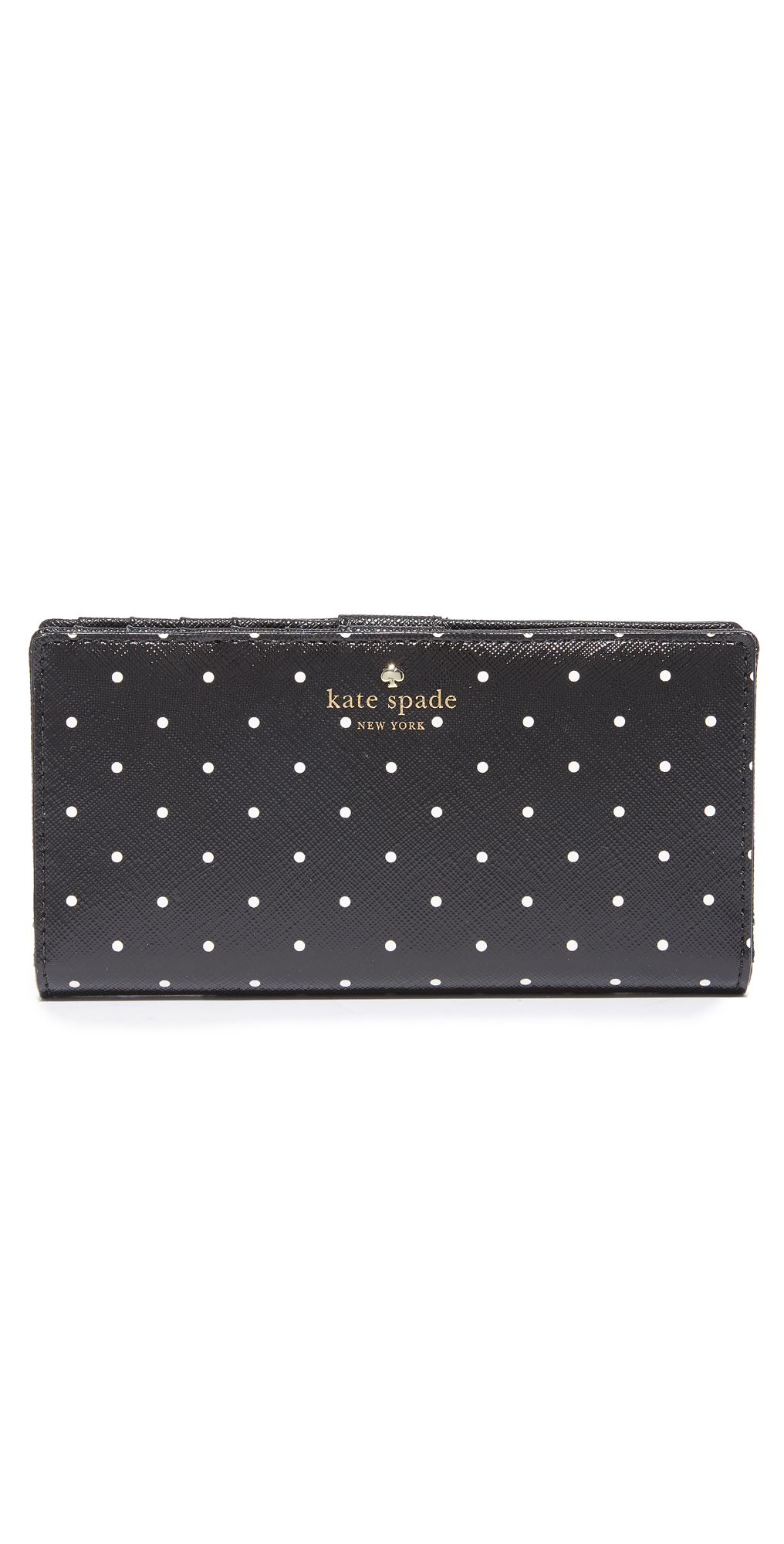 Stacy Wallet Kate Spade New York