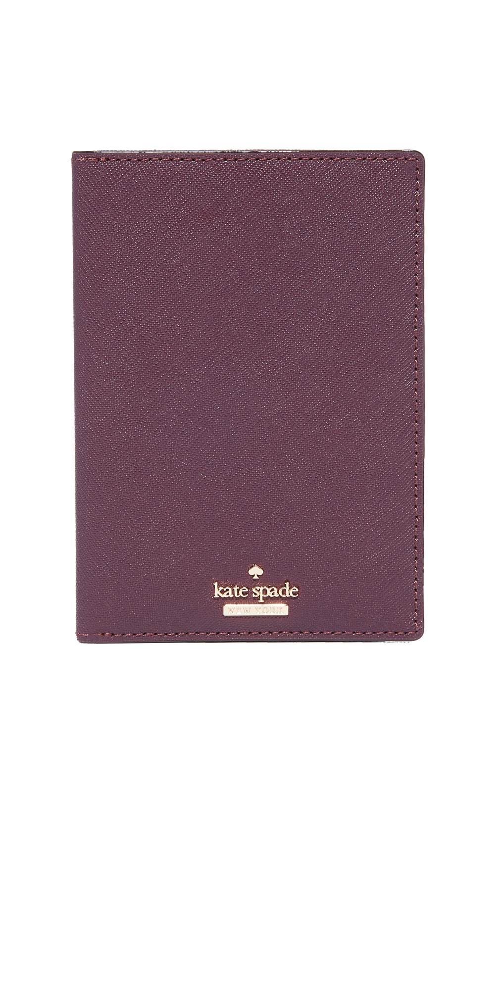 Travel Passport Holder Kate Spade New York