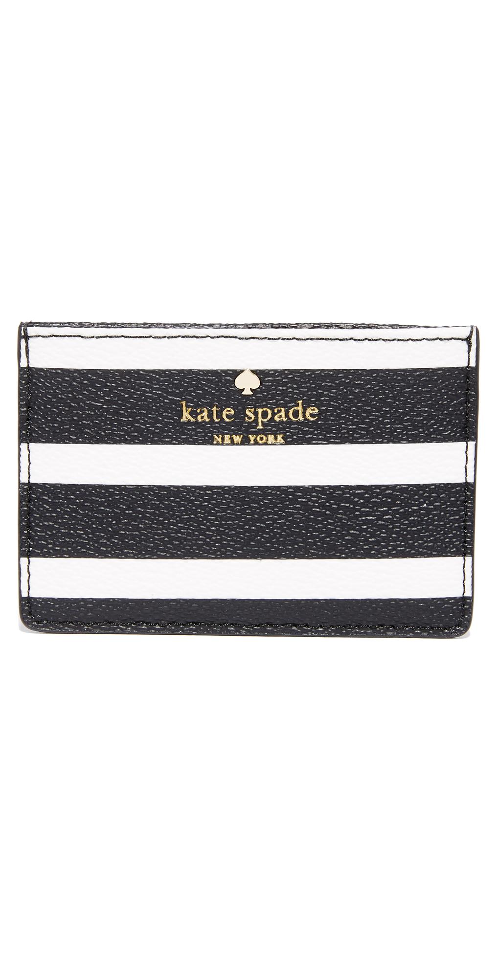 Card Holder Kate Spade New York