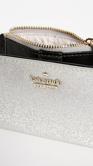 Kate Spade New York Burgess Court Adalyn Wallet