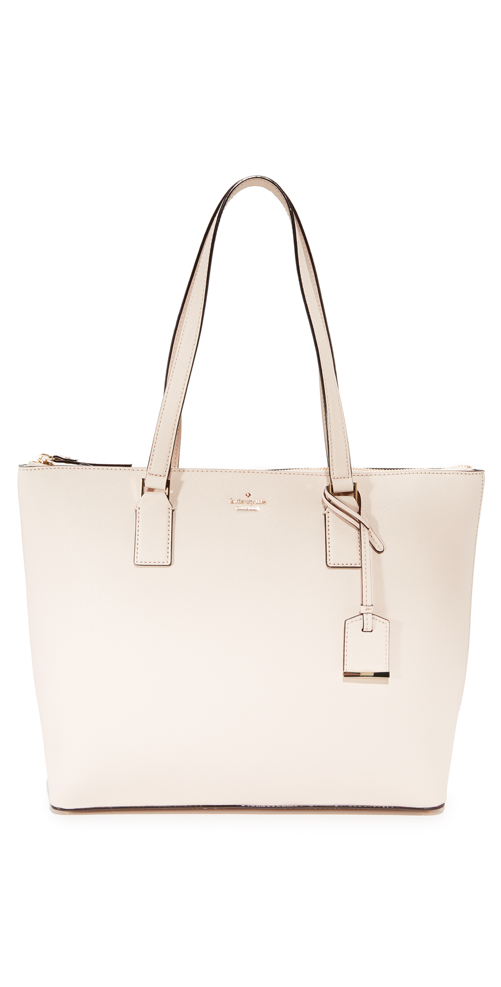 Lucie Tote Kate Spade New York