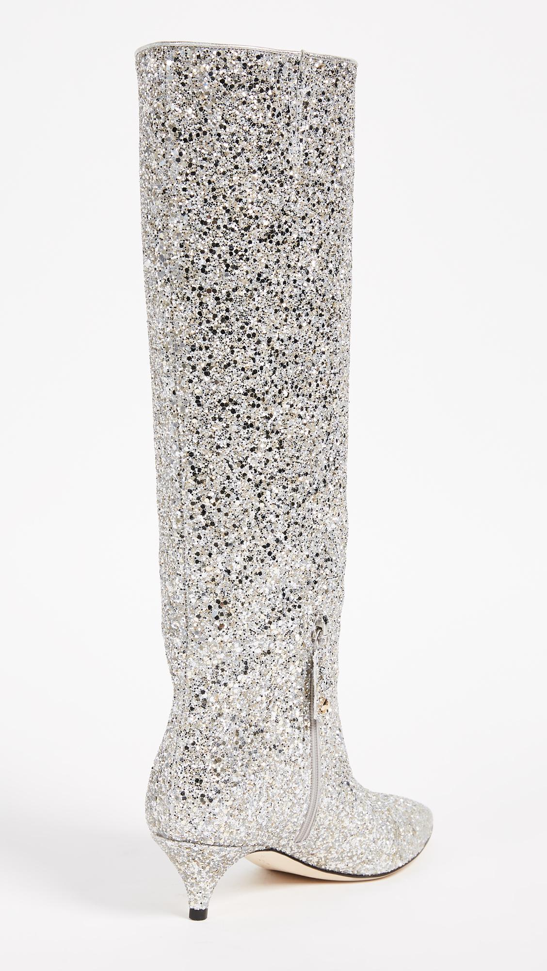 9c17afda25fc Kate Spade New York Olina Kitten Heel Boots