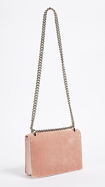 Kate Spade New York Watson Lane Marci Shoulder Bag