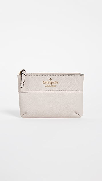 Kate Spade New York Jackson Street Mila Coin Purse