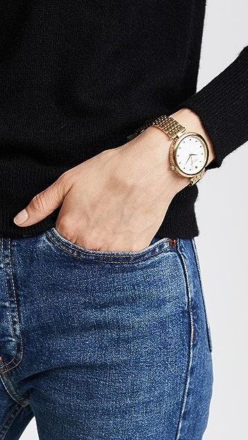 Kate Spade New York Varrick Watch, 36mm