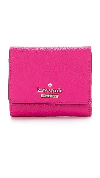 Kate Spade New York Jada Wallet