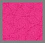 Peony Pink