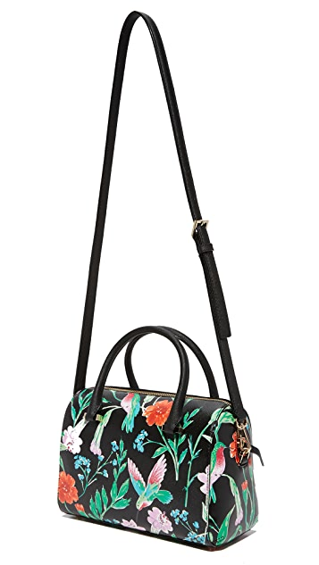 Kate Spade New York Large Lane Satchel